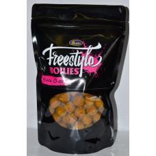 FREESTYLE Boilies - Black Cherry