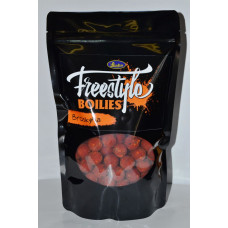 FREESTYLE Boilies - Broskyňa