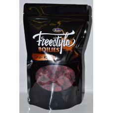 FREESTYLE Boilies - Tuna - krill