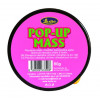 POP-UP MASS,ružové