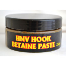 HNV HOOK BETAINE PASTE