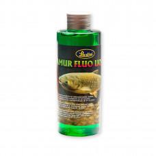 Amur fluo liquid