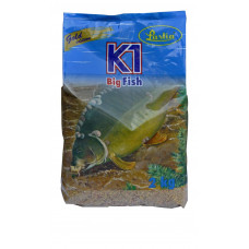 K1 Big Fish