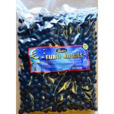 Euroboilies-fish mix