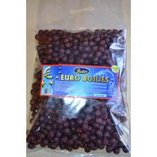 Euroboilies-robin red