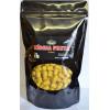 KŔMNE PELETY-žlté,1kg