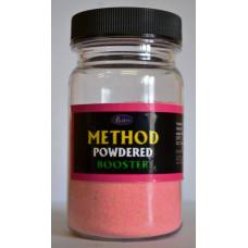 METHOD Powdered booster